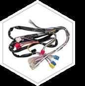 wiring harness manufacturer in india, 2 wheeler wiring harness Wiring Harness Manufacturers In India wiring harness manufacturers india punjab automotive wiring harness manufacturers in india