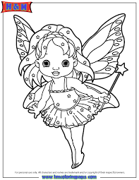 o7zgdov tooth fairy coloring pages getcoloringpages com on fairy coloring in