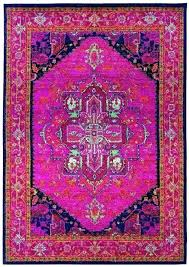 navy pink vintage rug light area for nursery rugs throw and small size of bright hot