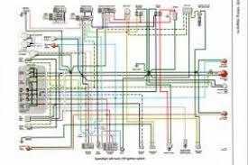 hammerhead 150 wiring diagram hecho wiring diagram shrutiradio wiring diagram for 110cc 4 wheeler at Taotao 150 Atv Wiring Diagram