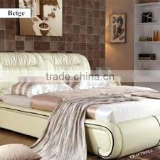 Normal bedroom designs Big Fancy Bedroom Designs Design Bed Normal Royal Wooden Modern Fancy Bed Designs Fancy Bedroom Pics Home And Bedrooom Fancy Bedroom Designs Design Bed Normal Royal Wooden Modern Fancy