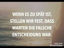 Download Nachdenklich Whatsapp Chats Zitate Sprüche Mp3 Mkv Mp4