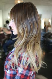 74 Best Hair Color Ideas Images On Pinterest Hairstyles Make Up
