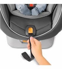 chicco nextfit ix zip convertible car seat starlet