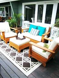 large outdoor rugs outdoor carpet for decks round outdoor rugs inside outside area rugs orange indoor