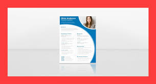 The Muse Resume Templates Resume Template Free Download Inspirational Top Resume Templates 36