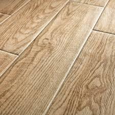 amusing wood looking tile floor tiles natural floors vs look flooring which is best for glazed