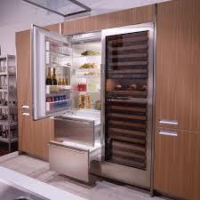 sub zero refrigerator cost. Delighful Zero Subzero Refrigerators  Google Search More For Sub Zero Refrigerator Cost I
