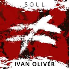 Soul Diferente - Single by Ivan Oliver | Spotify