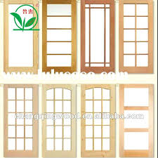 glass panel interior door interior door with frosted glass panel on simple interior designing home ideas glass panel interior door