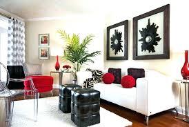 Free Room Design App Living Room Design App Free Interior Design ...
