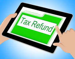 Estimated Irs Tax Refund Schedule Dates For 2019 2020
