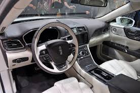 2018 lincoln sedan. wonderful 2018 we can only expect finest and expensive materials in the new 2018 lincoln  continental such as leather wood aluminum new infotainment system  intended lincoln sedan