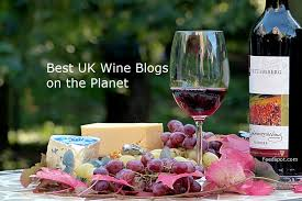 the best uk wine blogs from thousands of top uk wine blogs in our index using search and social metrics data will be refreshed once a week
