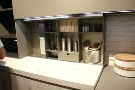 shelf lighting ikea. Astounding Under Cupboard Lighting Feminine White Kitchen Design With Led Cabinet Ikea Shelf