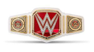 WWE Raw <b>Women's</b> Championship - Wikipedia