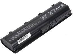 <b>Аккумулятор Zip</b> для 453623 - Чижик