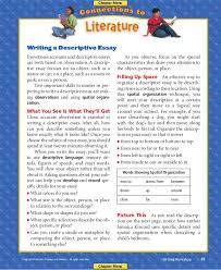 narrative essay you have to believe me dr michael lasala linking phrases for essays online