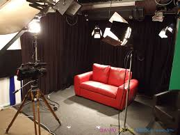 to learn more about lighting techniques you can get one to one training in our studio here to find out more