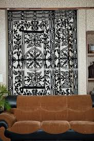 Indian Designer Home Decor Home Decor Indian Designer Window Curtain Made In India Curtains Buy Home Decor Curtain Stylish Designer Curtain Indian Handmade Curtain Product On