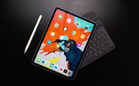 """iPad Pro 11"""" Review: The Best Tablet Ever – But Crazy Expensive"""