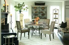 transitional style living room furniture. Brilliant Transitional Transitional Style Living Room Furniture  Gabby Dining New The Home Traditional For