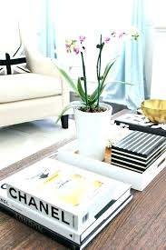 coffee table with books coffee table travel books coffee table books interior design orchid new com coffee table with books