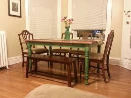Easy Diy Dining Table Easy Diy Farmhouse Table X Table Farmhouse Style Diy Dining Room