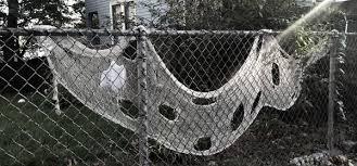 Halloween_Cheesecloth_Cobwebs.jpg