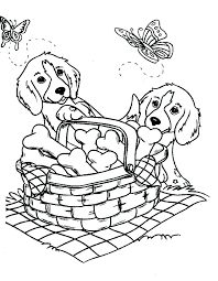 Dogs Coloring Pages Dogs A Eagle Coloring Pages Show Dogs Coloring
