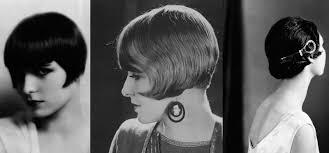 Capelli Anni 20 L Iconico Stile Del Grande Gatsby Hairadvisor