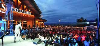Snoqualmie Casino Events Online Casino Portal