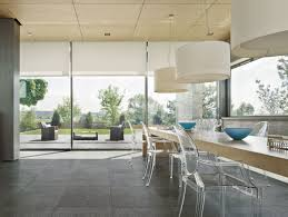 Outdoors By Design Olympia Bluetech Concept Ceramiche Refin S P A Belgian Pierre