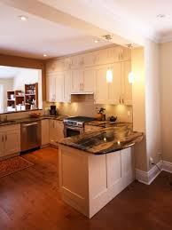 painted brown kitchen cabinets before and after. Good Colors For Kitchen Cabinets Contemporary Color Schemes 2016 Cream Paint Ideas Painted Brown Before And After