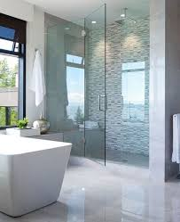 Bathroom 50 Luxury Modern Master Bathroom Designs Sets Hd Wallpaper