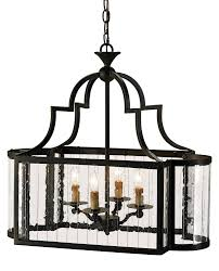 full size of lantern style chandelier lights astonishing chandeliers large remarkable images 34 remarkable lantern style