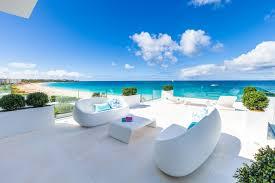 Bhs Bathroom Storage Anguilla Villa Rentals Villa Lhe Bhs 8br Rental Villa The