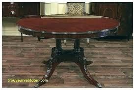 54 inch round dining table inch round dining table round kitchen 54 inch square dining table with leaf 54 square dining table with leaf