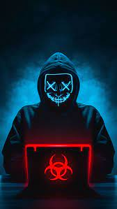 Hacking HD Android Wallpapers ...