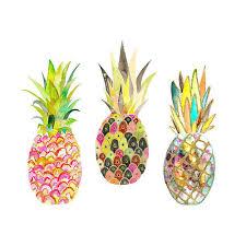 pineapple drawing tumblr. fruit, pineapples, tumblr pineapple drawing