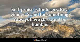 Class Quotes Extraordinary Class Quotes BrainyQuote