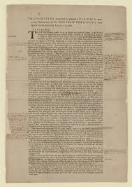 career builder resume template river nile homework government essay articles confederation constitution amazon com