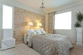 decorating a bedroom on a budget. Decorating Bedroom Budget How To Decorate A Cheap Your On C
