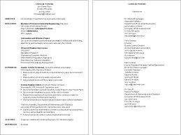 Manufacturing Engineer Resume Examples Manufacturing Engineer Sample Resume Resume Tutorial Pro