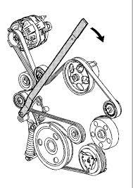2008 chevy impala 3 5 engine diagram wiring diagram perf ce diagram 2006 impala 3 5 engine wiring diagram 2008 chevy impala 3 5 engine diagram