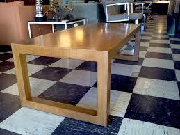Modern Oak Living Room Furniture Furniture Amazing Retro Mod Furniture And Cheap Modern Home