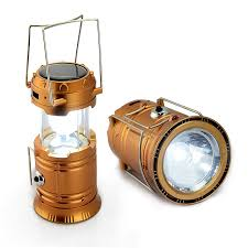 Solar Energy Torch Light Solar Energy Torch Light Suppliers And Solar Powered Torch Lights