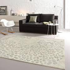 48 best animal print rugs images on antelope print rug