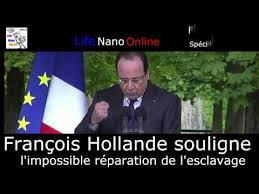 Image result for hollande réparations