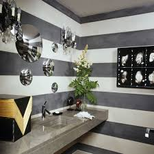 Stunning Decorate Bathroom Ideas Contemporary Home Decorating